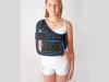 PAN 2.01 - Ортез плечевого сустава - повязка Дезо