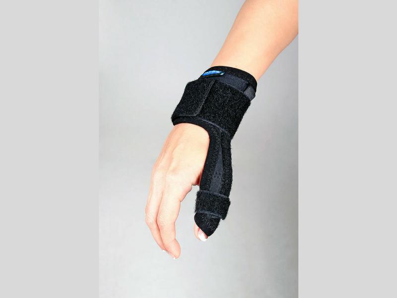 PAN 5.03 - Ортез большого пальца руки