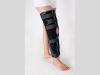 PAN 7.02 - Ортез коленного сустава прямой
