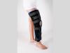 PAN 7.03 - Ортез коленного сустава с флексией на 20 градусов