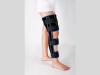 PAN 7.06 - Ортез коленный фиксирующий прямой PANOPFIX