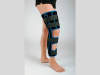 PAN 7.07 - Ортез коленный фиксирующий с флексией 20 ° PANOPFLEX