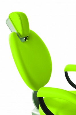 Стоматологическое кресло SK1.01