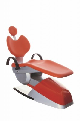 Стоматологическое кресло SK1.08